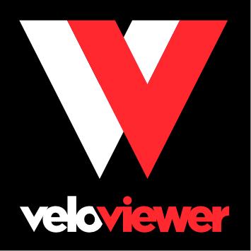 http://www.VeloViewer.com VeloViewer.com
